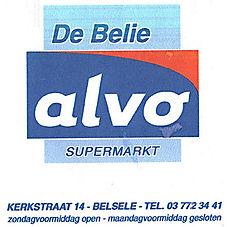 Sponsors alvo.jpg