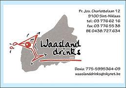 wAASLAND DRINKS KLEUR.jpg