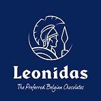 Leonidas-Belsele-300x300.jpeg