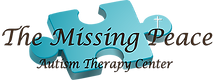 The Missing Peace autism therapy keller autism therapy roanoke autism therapy southlake autism therapy dfw autism therapy grapevine