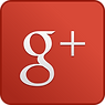 Follow The Missing Peace On Google+