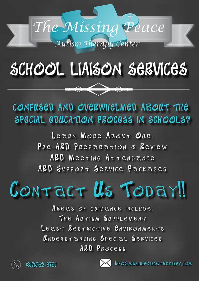 School Liason Services.PNG
