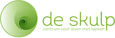 logo skulp.png