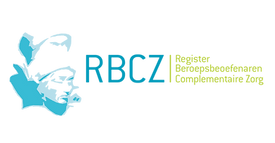 RBCZ-logo-png.png