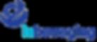 logo inbeweging.png