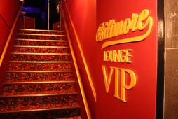 Biltmore VIP2.JPG