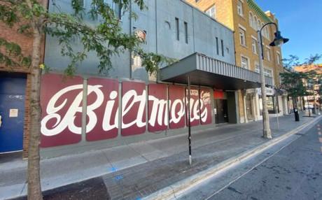 THE-BILTMORE-THEATRE-OSHAWA-505x315.jpg