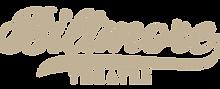 Biltmore-Theatre-Logo_edited.png
