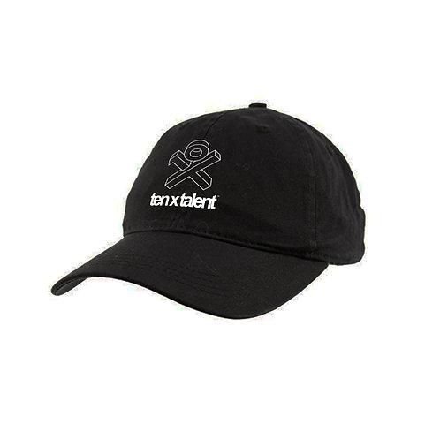 Ten X Talent Dad Hat