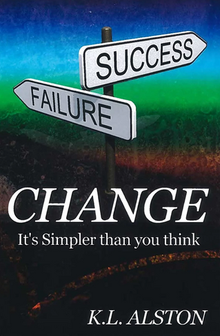 Change: It's Simpler than you think