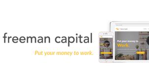 Freeman Capital