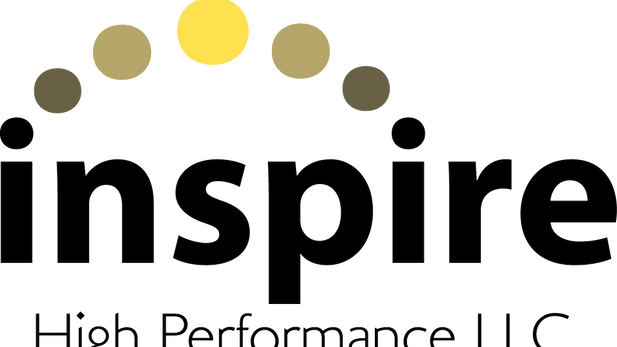 Inspire High Performance
