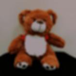 boo bear.png