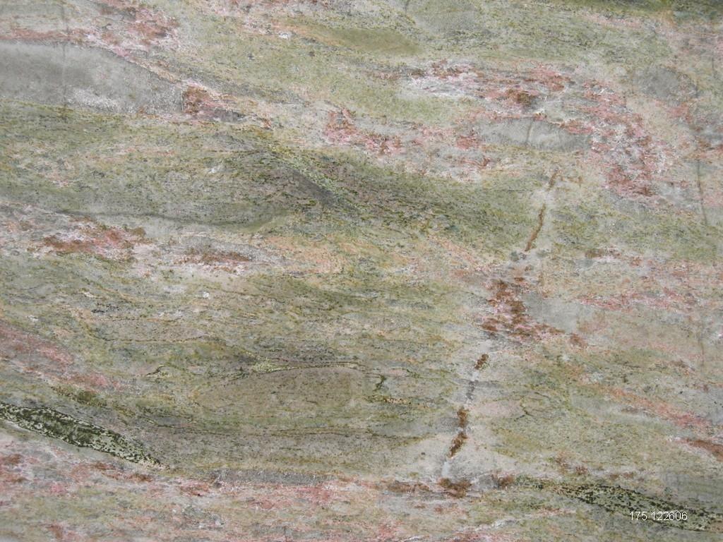 Verde Cascada