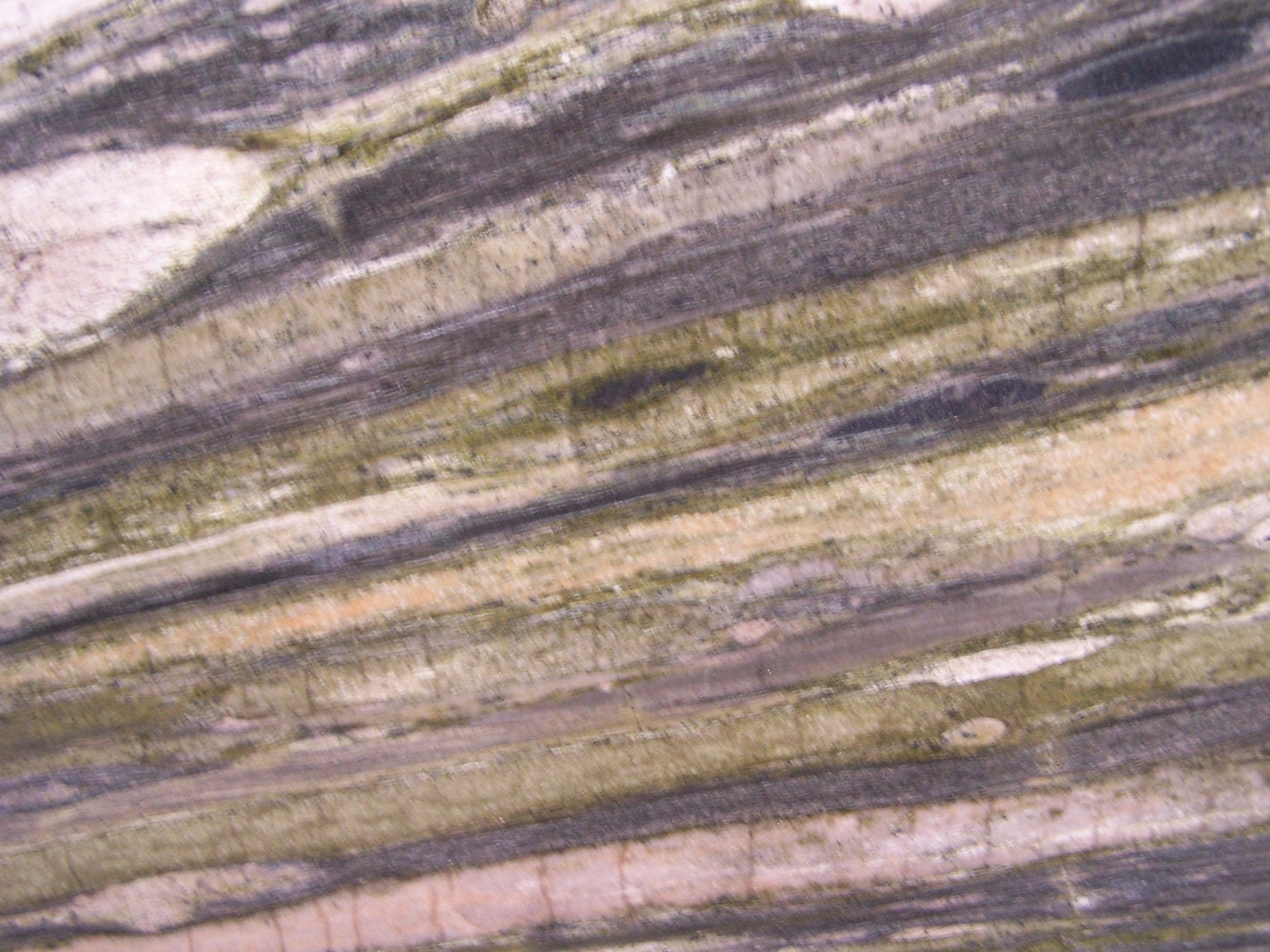 Verde Boqueirão
