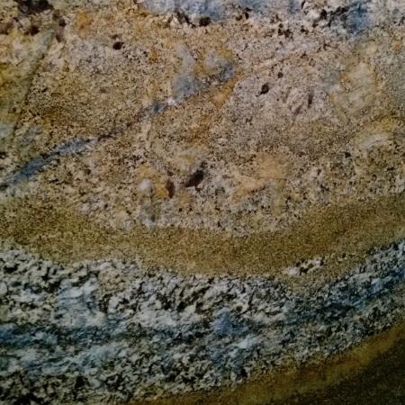 Araras Gold