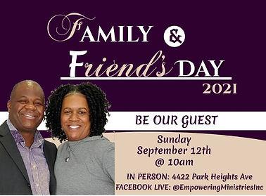 Family & Friends 2021(pt3).jpg