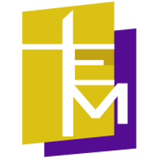 New%20Logo%201(a)_edited.png