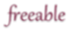 logo-freeable.png