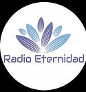 eternidad_edited.jpg