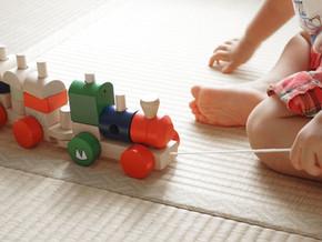 CHILD CUSTODY - THE EFFECT ON CHILDREN