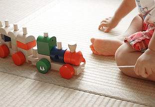 Clothing learning toys footwear