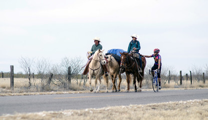 Rode to Jimenez.jpg