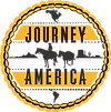 logo journey.png