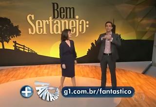 Brasileiro_viaja_do_Canadá_até_Barretos_