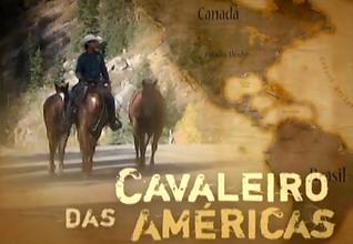 fantastico_-_Caubói_que_saiu_do_Canadá_r