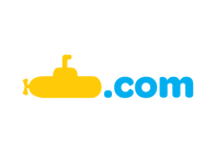 submarino-celulares.png