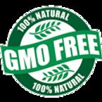 GMO-FREE.png