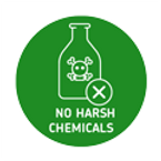 NO-HARSH-CHEMICALS.png