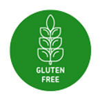 GLUTEN-FREE.png