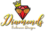 diamond_logo10.png
