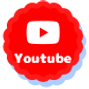 Quu Youtubeチャンネル