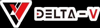 株式会社 DELTA-V
