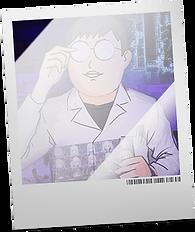 電子妖精プロジェクト 管理委員会