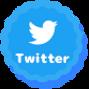 Quu 公式Twitter