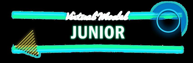 Virtual Model JUNIOR