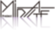 Project MiRAGE Logo