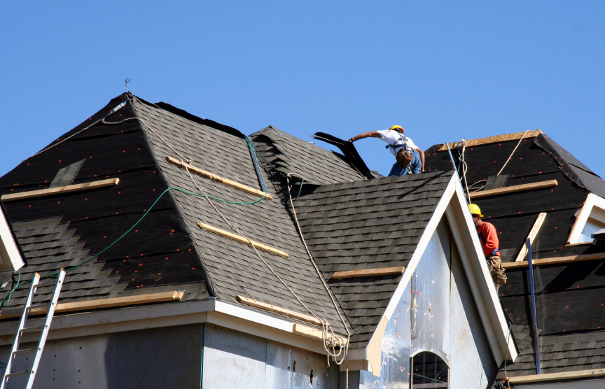 Roofer Roof Repair Roofmasters Roofing Amp Siding Of Omaha