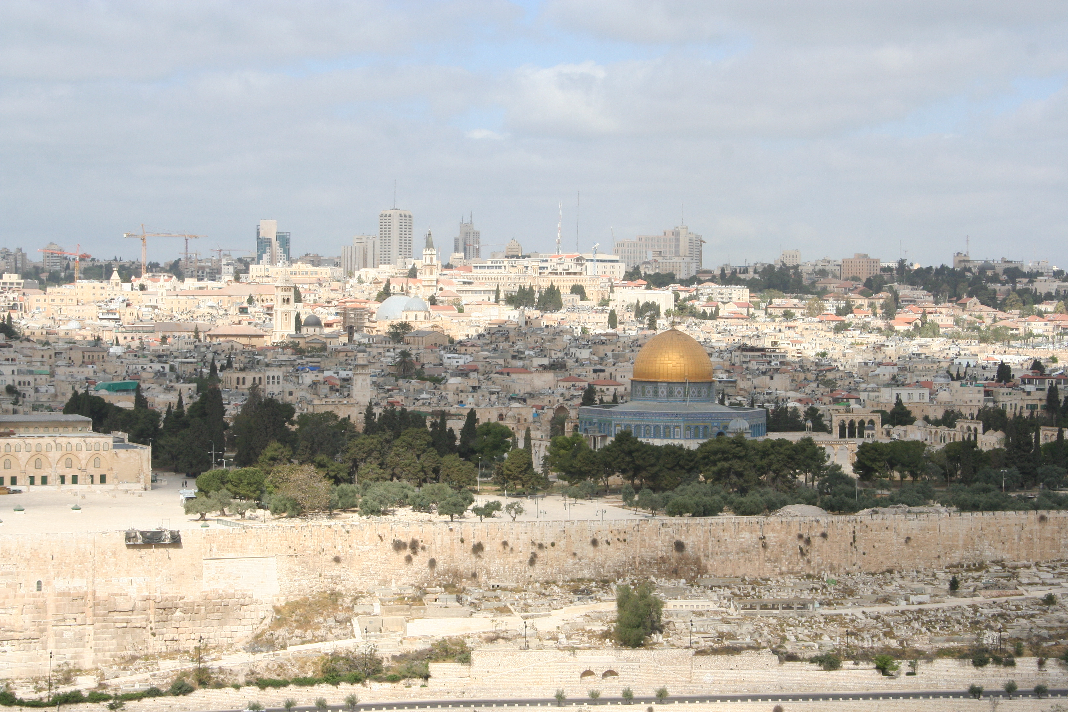 Israel 1 236
