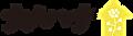 nanohana_logo.png