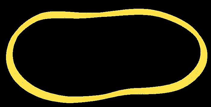 フキダシ黄色3.png