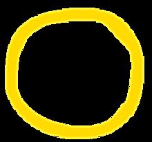 黄色の線.png