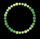 点々緑.png