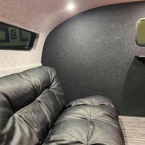 Grand Tourok Sofa Bed