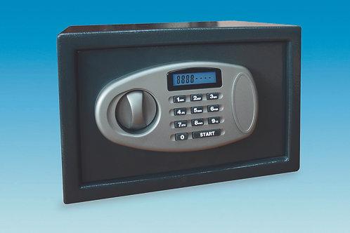 Carasafe Premier Electronic Safe