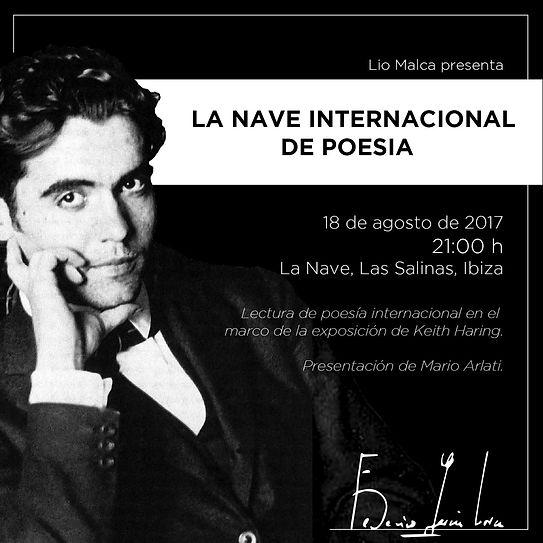 Noche de Poetas-2017.jpg